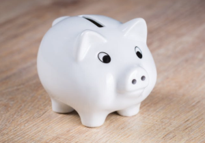 2017-07-02 16_13_47-White Piggy Bank on Brown Wooden Surface · Free Stock Photo