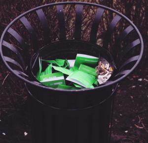 2017-09-17 10_17_01-Free stock photo of container, garbage, trash