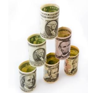 2017-10-09 05_24_34-Free stock photo of bank, banknotes, bill