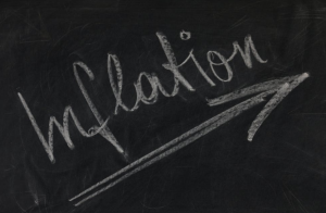 2017-11-05 19_23_29-White and Black Inflation Chalk Board Writing · Free Stock Photo