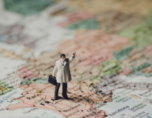 2018-01-14 18_45_26-Free stock photo of adventure, blur, cartography