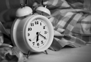 2018-03-25 20_25_39-Free stock photos of sleep · Pexels