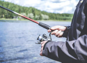2018-04-01 19_24_01-Free stock photos of fishing rod · Pexels