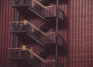 2018-04-12 17_51_49-Free stock photos of ladder · Pexels