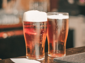 2018-04-29 16_20_31-Beer Images · Pexels · Free Stock Photos