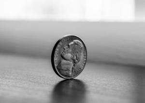 2018-05-04 09_24_10-250+ Interesting Silver Coin Photos
