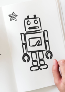 2018-06-24 19_33_29-10+ Amazing Robot Photos · Pexels · Free Stock Photos