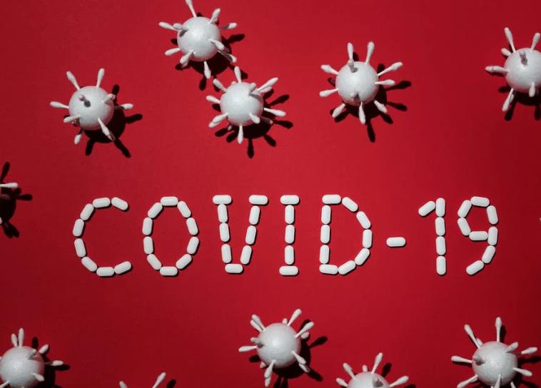 3 High Risk/High Reward Coronavirus Stocks For Aggressive Investors
