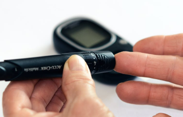 An Overlooked Biotech With A Revolutionary Diabetes Drug Creates An Attractive Buying Opportunity