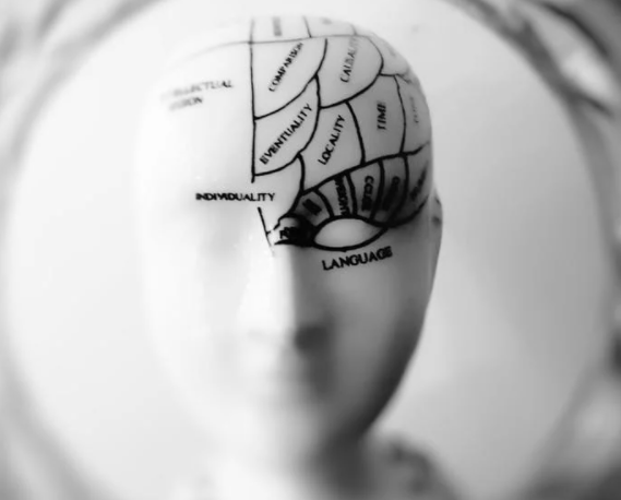 This Buy-Rated Biotech With An Effective Alzheimer's Drug Has Upside Potential Of Over 100%