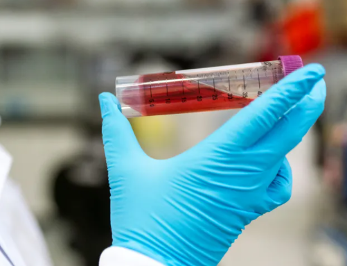 New Biotech Stocks To Watch – And More!