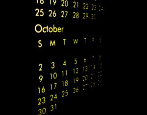 2016-04-17 07_04_02-Calendar