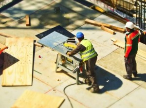 2017-01-17 12_02_23-2 Man on Construction Site during Daytime · Free Stock Photo