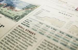 2017-01-22 19_55_20-Gegen Dollar Newspaper Article · Free Stock Photo