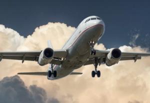 2017-02-20 15_17_08-Free stock photo of aeroplane, aircraft, airplane