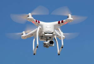 2017-03-31 11_15_50-Drone Flying Against Blue Sky · Free Stock Photo
