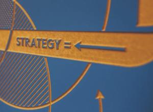 2017-05-21 19_25_45-Marketing Strategy · Free Stock Photo