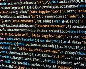 2017-06-04 06_55_14-Free stock photo of close-up, code, coding