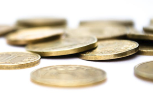 2017-06-04 07_04_56-Free stock photo of buy, cash, coins