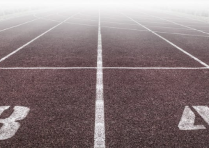 2017-06-25 07_03_48-Brown and White Track Field · Free Stock Photo