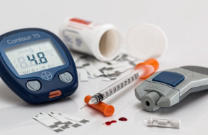 2017-10-15 09_17_52-Free stock photo of blood sugar, chronic, diabetes