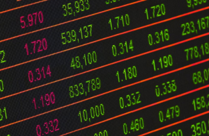 2017-10-29 19_23_36-Stock Exchange Board · Free Stock Photo