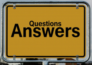 2017-10-29 19_29_28-Questions Answers Signage · Free Stock Photo