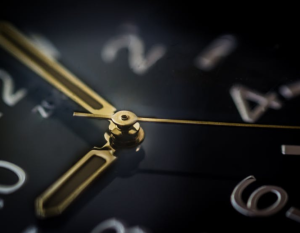 2017-11-21 19_37_59-Free stock photo of clock, hours, minutes