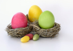 2018-01-28 07_07_04-Free stock photo of boiled eggs, bright, cheerful