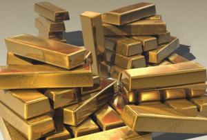 2018-02-10 19_06_16-Free stock photos of wealth · Pexels