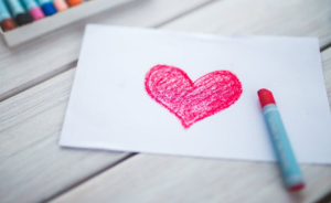 2018-03-04 16_21_26-Heart Pictures · Pexels · Free Stock Photos