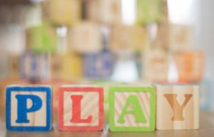 2018-03-10 20_16_34-Free stock photos of play · Pexels