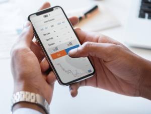 2018-04-15 18_52_52-Free stock photos of finance app · Pexels
