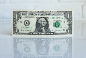2018-05-26 19_59_08-One dollar bill by the wall photo by NeONBRAND (@neonbrand) on Unsplash